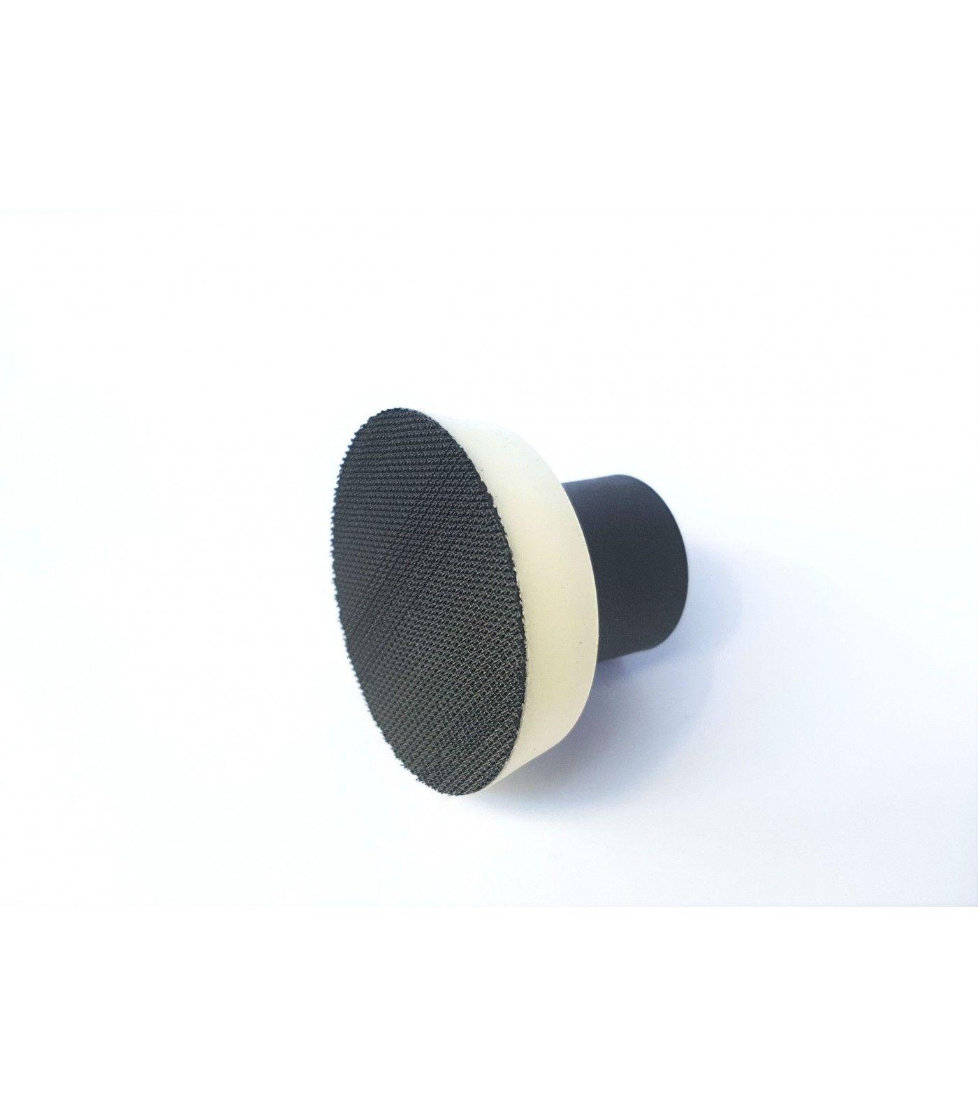 Taler - Rotary M14 - 2'' - 49mm Soft Density Backing  Plate