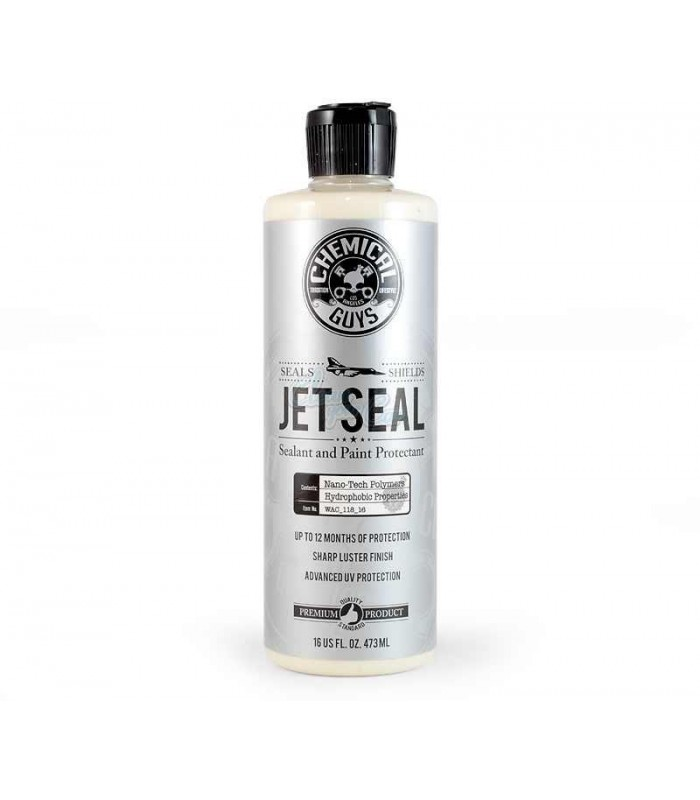 Jetseal 109 - Chemical Guys