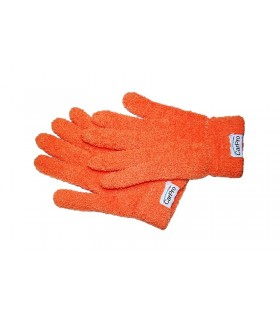 CarPro MF Gloves Pair - Manusi microfibra