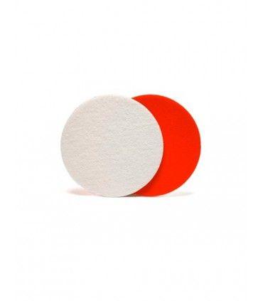 CarPro Glass Pad Felt Rayon - Pad pentru polish sticla CeriPad