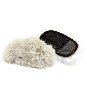 CarPro Wool Wash Mitt - manusa spalare lana