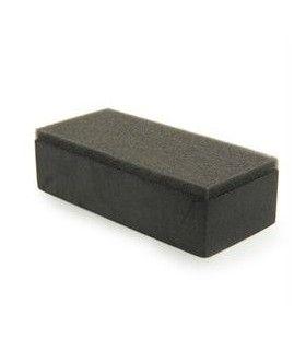 Nanolex SI3D Applicator Block - Aplicator protectie ceramica