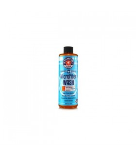 Chemical Guys Microfiber Wash Cleaning Detergent Concentrate - Detergent microfibra