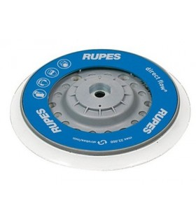 Rupes taler 150mm pentru Bigfoot LHR 21ES - Mark2 - suport burete