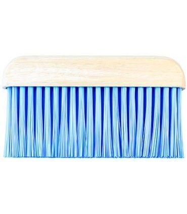 Valet Pro Upholstery Brush - Perie tapiterie