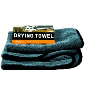 Valet Pro Drying Towel - Prosop uscare