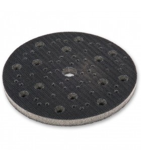Interfata burete - 3''  Soft Interface Disc Pad