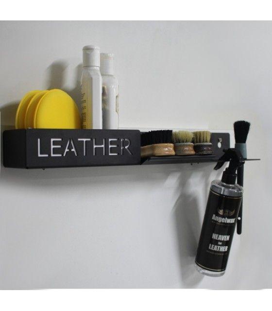 Suport pentru produse de ingrijire a pielii