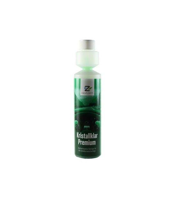 1z Kristallklar Premium Konzentrat - Lichid spălare parbriz