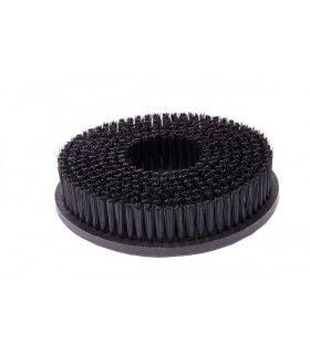 Dual Action Carpet & Upholstery Brush - perie de atasat la masina polish pentru mocheta si tapiterie