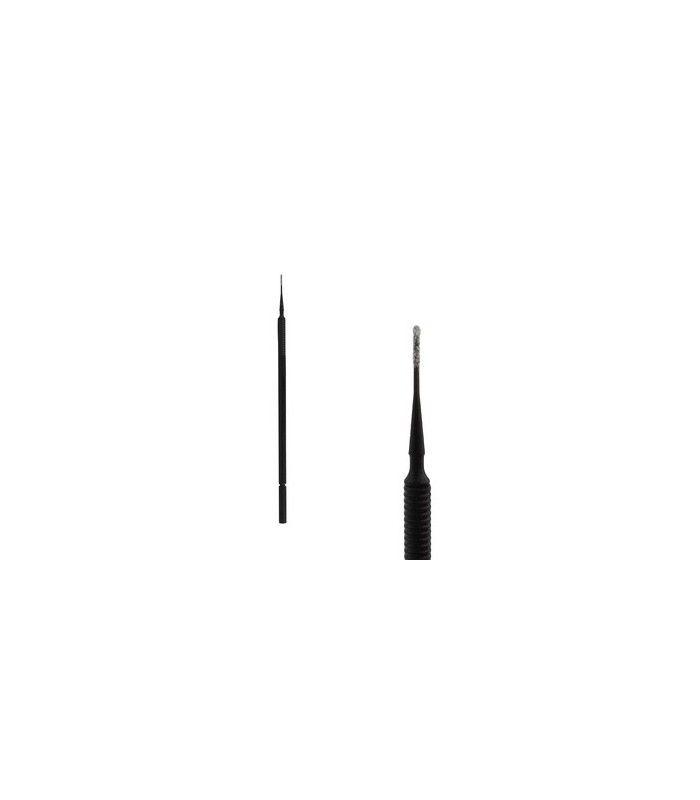 Colourlock Mini Tip Brush - Mini pensule