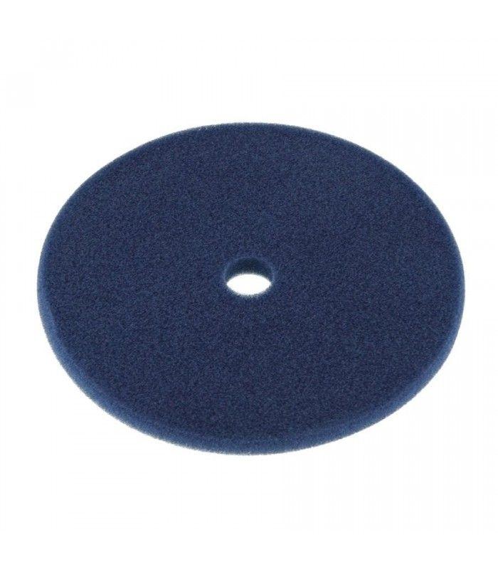 Nanolex Polishing Pad DA 150x25 Hard Grey - Burete polish putere mare detaiere