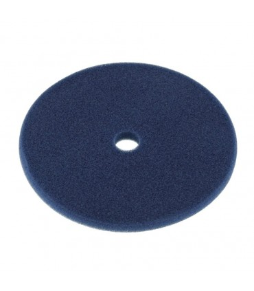 Nanolex Polishing Pad DA 165x12 Soft Dark Blue - Burete polish putere mica de taiere