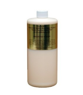 |Leatherique Prestine Clean - 1 litru
