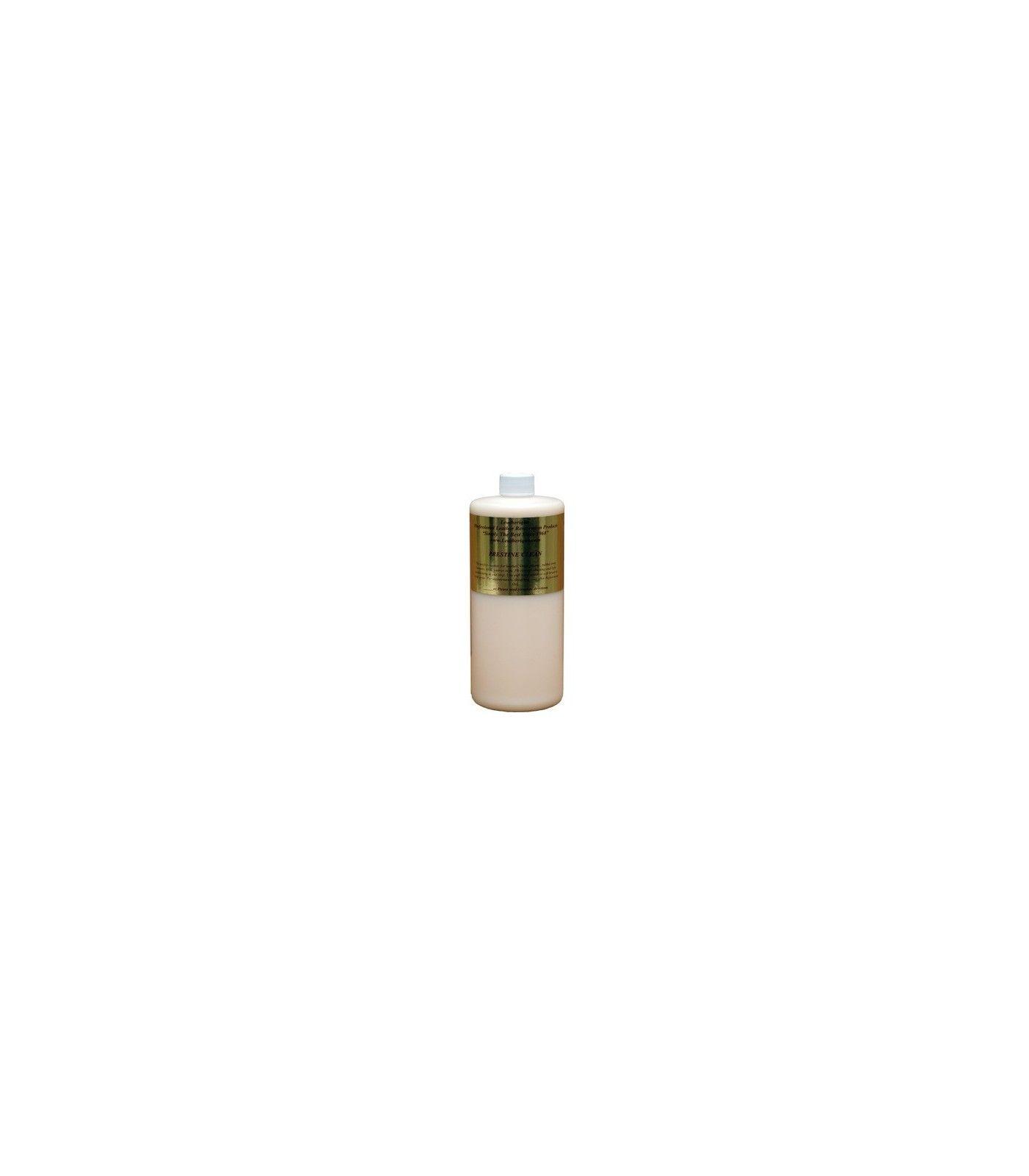 |Leatherique Prestine Clean - 1 litru
