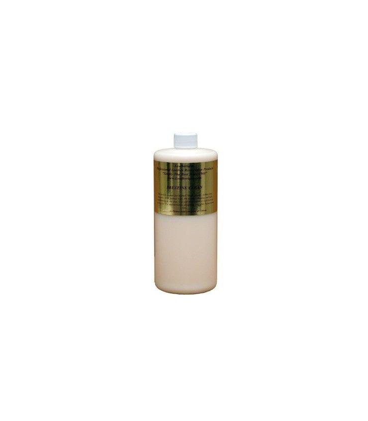 Leatherique Prestine Clean