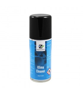 Nextzett Klima Cleaner Easy To Use - Solutie curatare aer conditionat