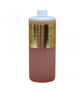 |Leatherique Rejuvinator Oil - 1 litru