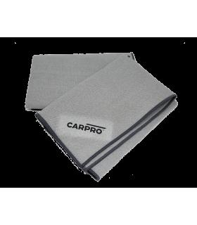 CarPro Glass Fiber - Microfibra geamuri