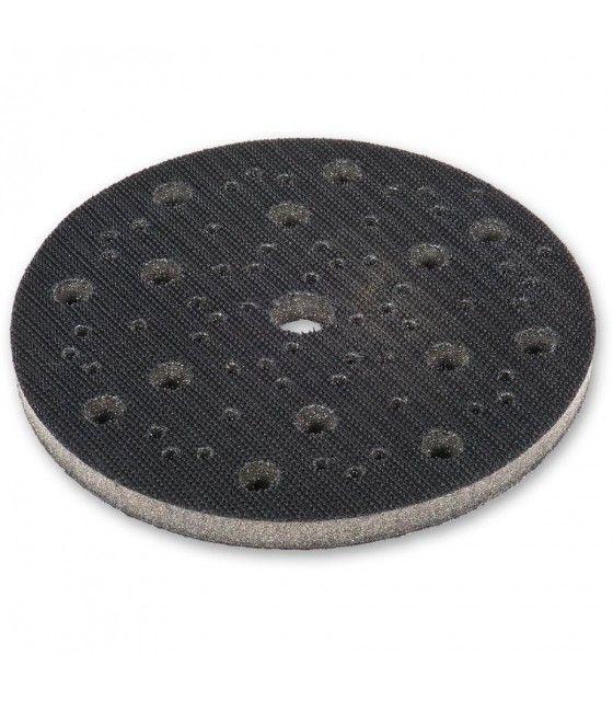 Interfata burete - 3''  Soft Interface Disc Pad