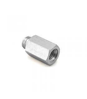 Adaptor M14 pentru buretii de polish cu 2 fete - Double Side Wool Pad m14 adapter