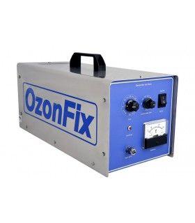 Generator de ozon  OzonFix Business 5