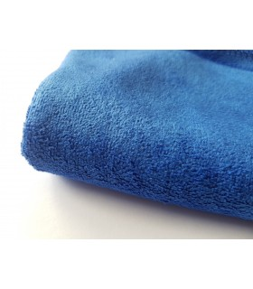 Bilt Hamber buffing cloth v2 - microfibra buffing (microfiber)