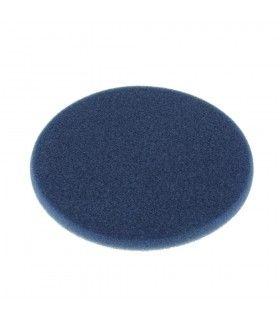 Nanolex Polishing Pad 150x12 Soft Dark Blue - Burete polish putere mica de taiere