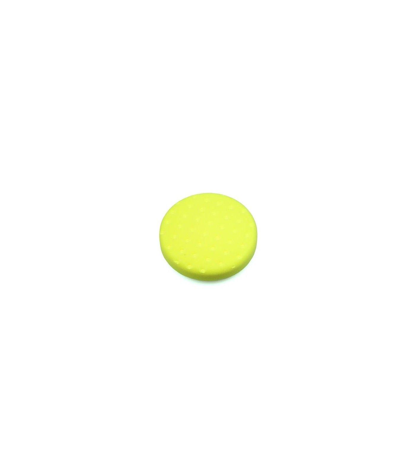 Lake Country - CCS Yellow Cutting Pad - 6.5''