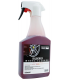 Valet Pro Bilberry Safe Wheel Cleaner - solutie curatara jante