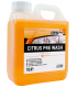 Valet Pro Citrus Pre-Wash All Purpose Cleaner - APC