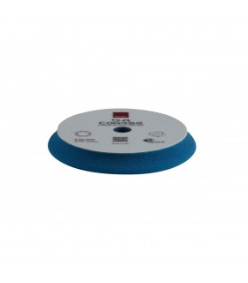 Rupes DA Coarse-Foam 150-180 - Burete polish abraziv albastru