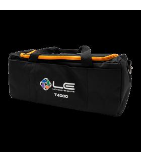 Liquid Elements T4000 V2 - Masina de polish orbitala 15mm