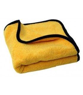 Prosop Microfibra Dry&Buff