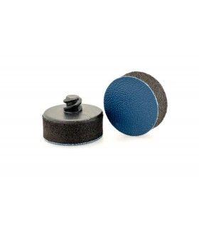 """Flexipads 32mm Quick Lock Soft Pur Psa - Taler moale 32mm/1"""""""