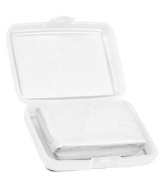 Clay Bar White 100gr - Argila fina decontaminare
