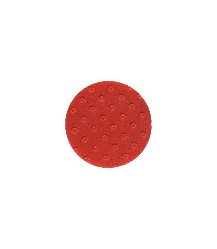 Lake Country - CCS Red Ultrasoft glaze/wax Pad