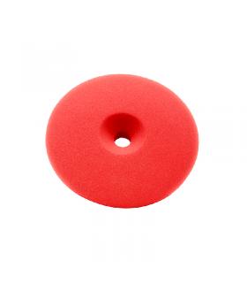 "Liquid Elements V2 Centriforced Polishing Sponge 5""- Burete polish taiere"