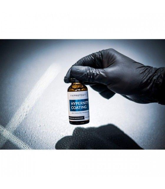 FX Protect Hypernity 30ml - Protectie ceramica regenerabila