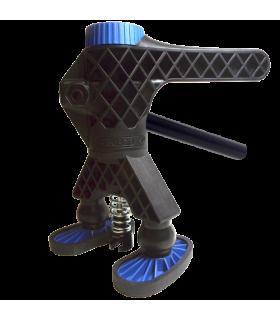 Keco Mini Dent Lifter - Instrument de tragere a ventuzei