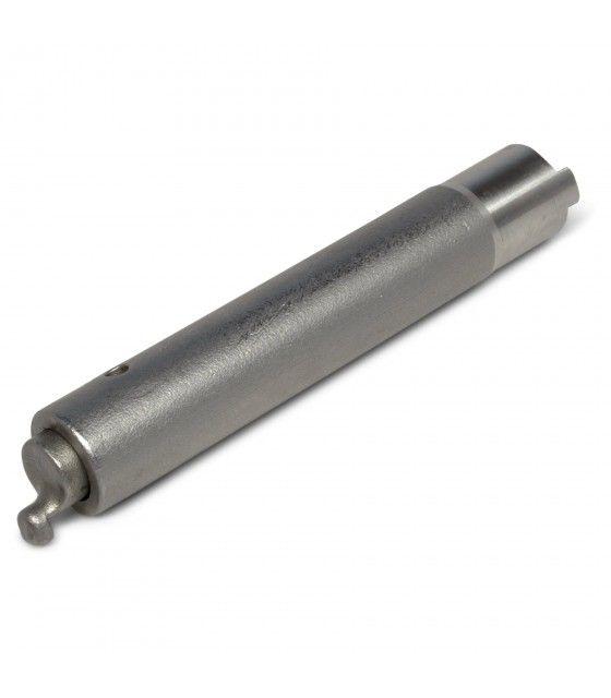 Keco Hole Straightener Adaptor for Keco Robo Lifter - Adaptor pentru Keco Robo Lifter