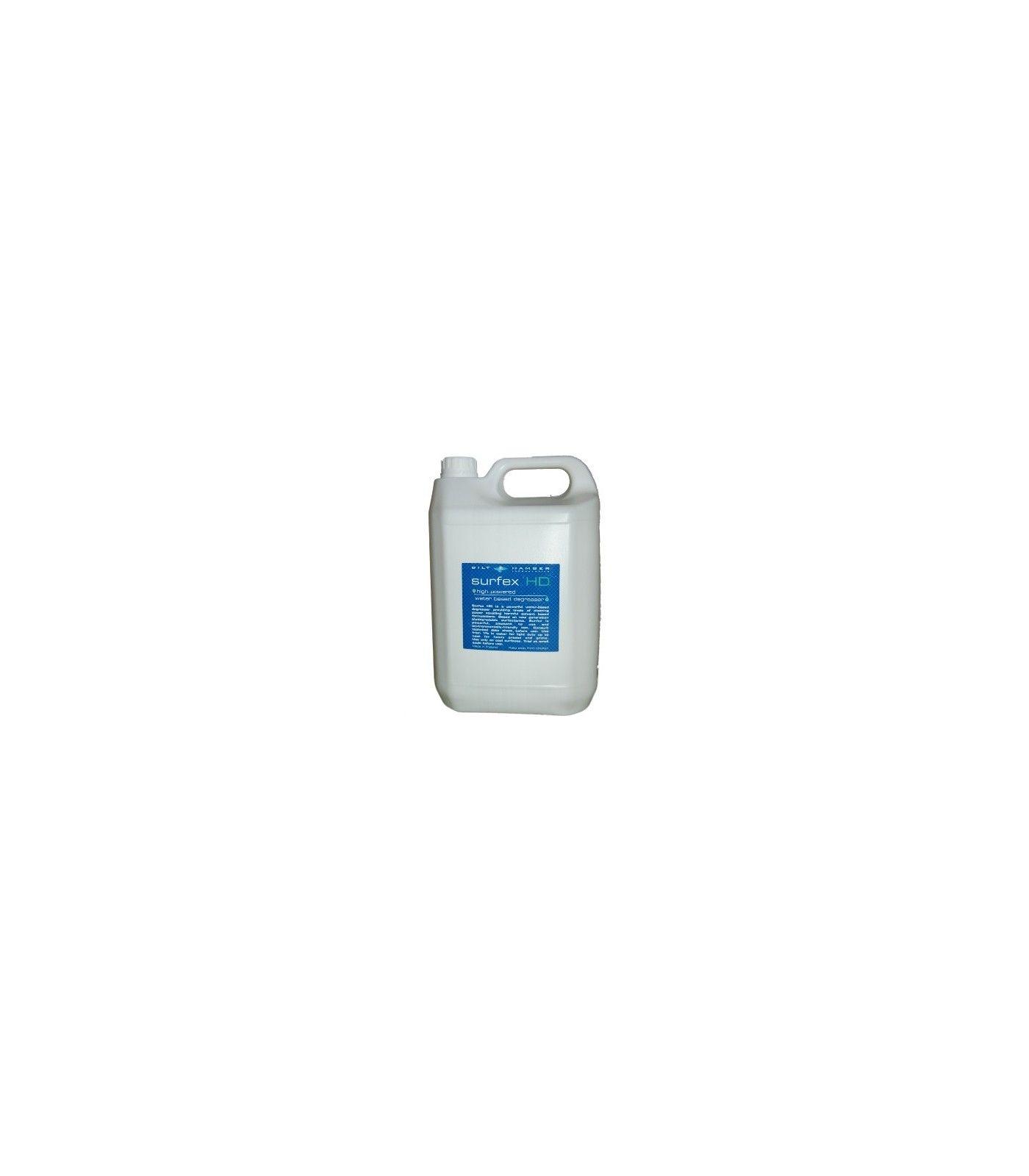 Bilt-Hamber Surfex-HD - 500 ml - All Purpose Cleaner/Degreaser - APC