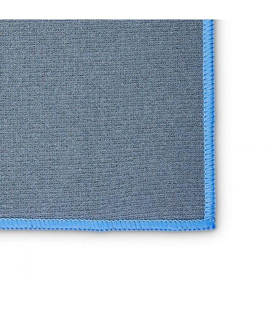 FX Protect Shiny Glide Glass Cleaner 40x40cm, 750gsm - Microfibra geamuri