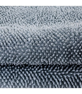 FX Protect Twisted Loop Drying Towel 550gsm, 74x90cm - Prosop uscare