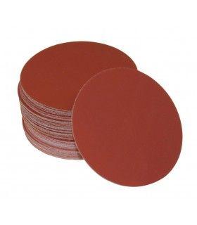 Disc abraziv granulatie 320
