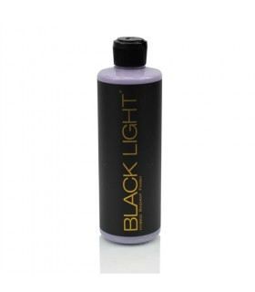 Chemical Guys Black Light Hybrid Radiant Finish 16 oz