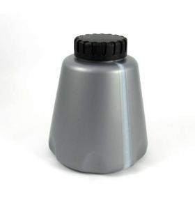 Bidon Recipient cu capac Tornador - Piesa de schimb OEM - 020 - 010 - RS
