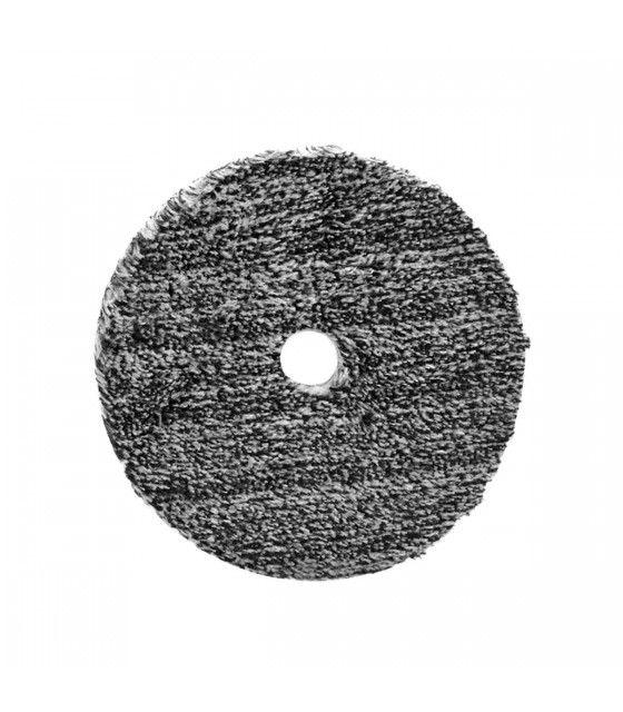 Buff and Shine Uro Microfiber Pad 5 inch (127mm) - Pad de microfibra