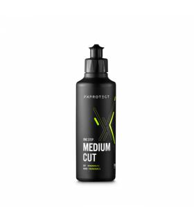 Fx Protect Medium Cut - Pasta polish taiere medie