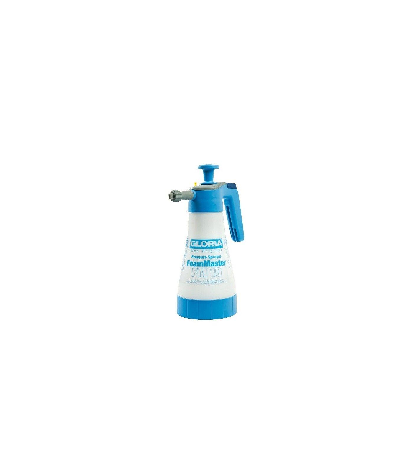 Gloria Foam Master FM10 - pulverizator spuma